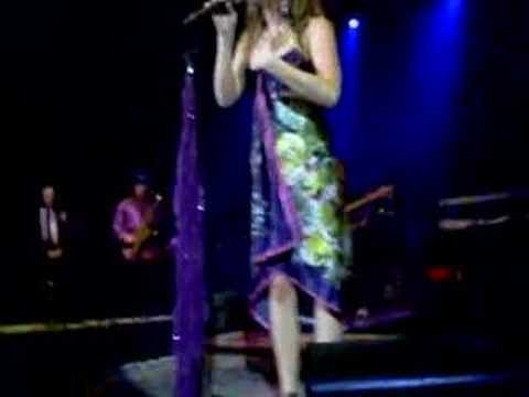 Joss Stone Live In Rio - Security mp3