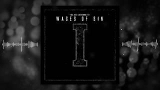 DIRE - 15 Wages of Sin [Lyrics]