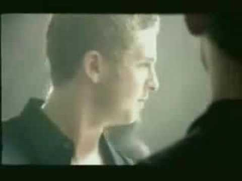 ONEREPUBLIC - Mercy, Official Music Video High Quality