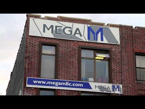 ^MuniNYC - Avenue N & McDonald Avenue (Midwood, Brooklyn 11230)