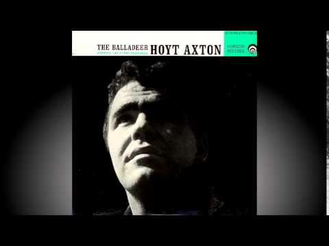 Hoyt Axton Brisbane Ladies