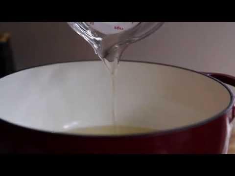 How to Make Poutine | Canadian Recipes | Allrecipes.com