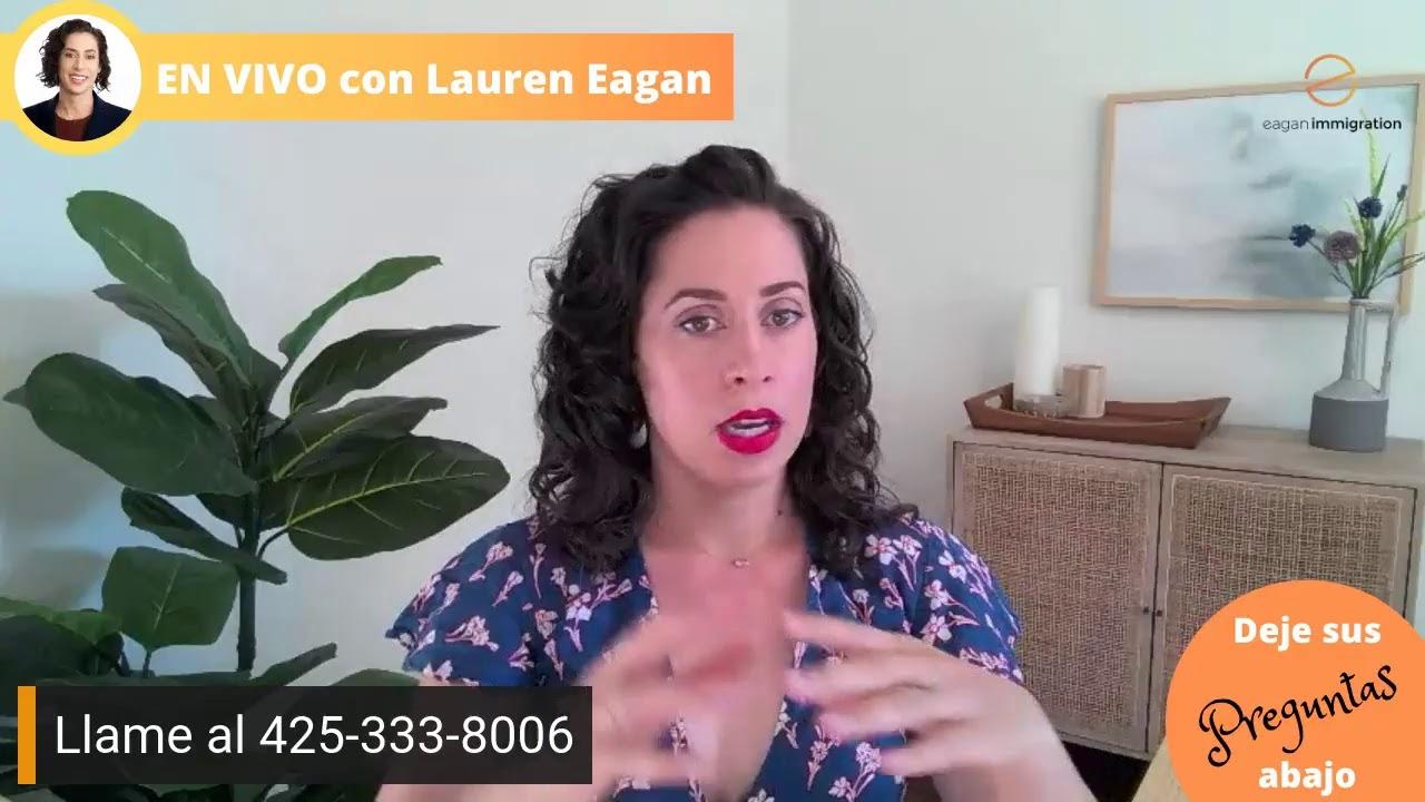Download Aló Abogada Lauren Eagan - Preguntas y Respuestas sobre Caso VAWA