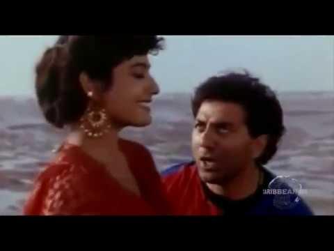 Caribbean Spice - 2016 Hindi Film Video Remix