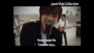 Penerang Hati Sixth Sense ft Saujana free mp3 downloads.flv