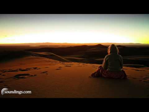 Relaxation Music for Clearing Subconscious Negativity - Dean Evenson Playlist