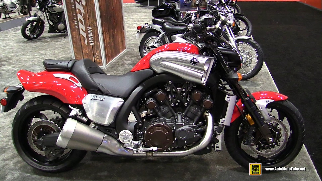 Yamaha Motorcycles Orlando