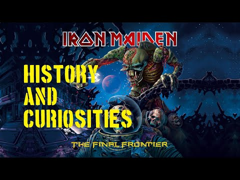 the-final-frontier-album-history-&-curiosities-|-iron-maiden