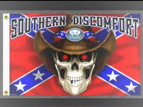 Black Knights - Sweet Spirit Of Dixie