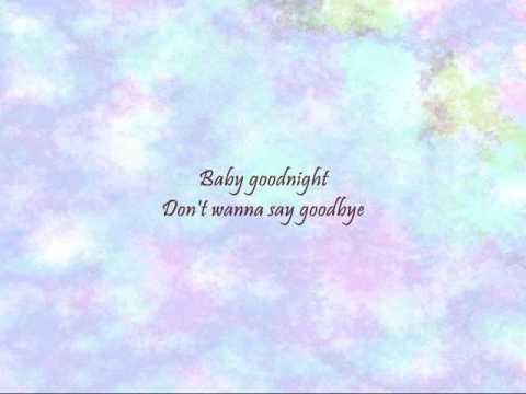 GD & TOP - Baby Good Night [Han & Eng]
