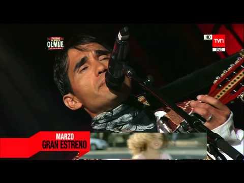 Los Blops - Eduardo Gatti - Los Momentos - Karaoke from YouTube · Duration:  3 minutes 2 seconds