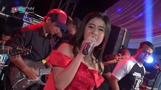 Lilin Herlina - Singgah | Dea Amanda - Argasa Istimewa