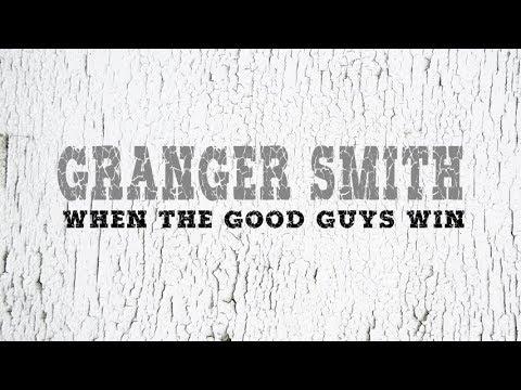 Granger Smith – Gimme Something Lyrics | Genius Lyrics