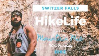 HikeLife Mountain Mic's 30th Birthday Hike