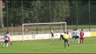 SV Adler Osterfeld - 1.FC Bocholt 0910 2hz