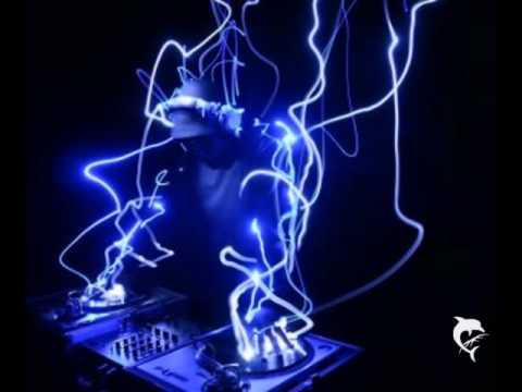 Sonny Electro 22