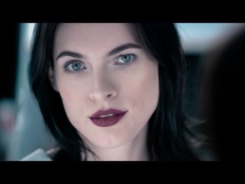 zoeva-makeup-tutorial:-focus-en-taupe