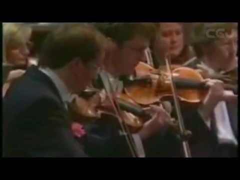 Tiësto & Barber - Adagio for Strings