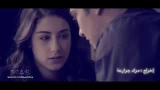 أنس كريم - ممنوع تفل - فيديو 2015 Anas Kareem - Mamno3 Tfel