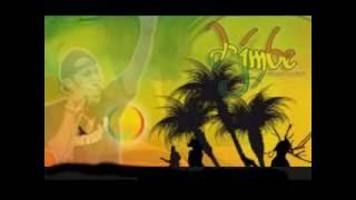 Download Mp3 D'jmbe Lombok Island   Kebaikan Ibarat Daki