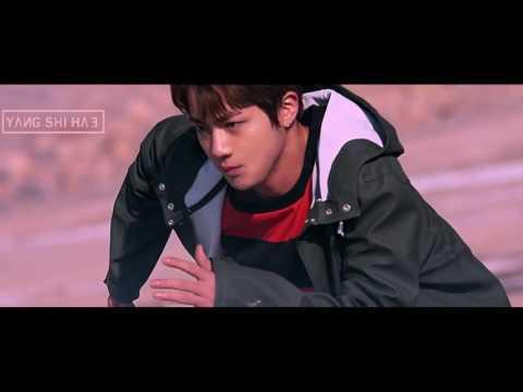 [Türkçe altyazı/Turkish subtitle] BTS 'Not Today' MV
