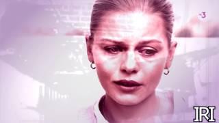 """Анастасия Стежко & Евгений Пронин """"Безответно"""" /Elvira T/"""