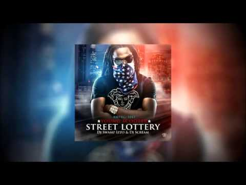 Young Scooter - Street Lights (feat. Gucci Mane & OJ Da Juiceman) (Street Lottery)
