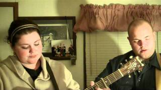 """""""Blue Kentucky Girl"""" by: Heather Berry (song of the day 20)"""