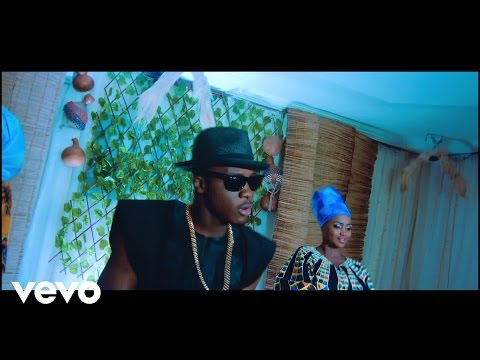 VIDEO: Koker – Do Something