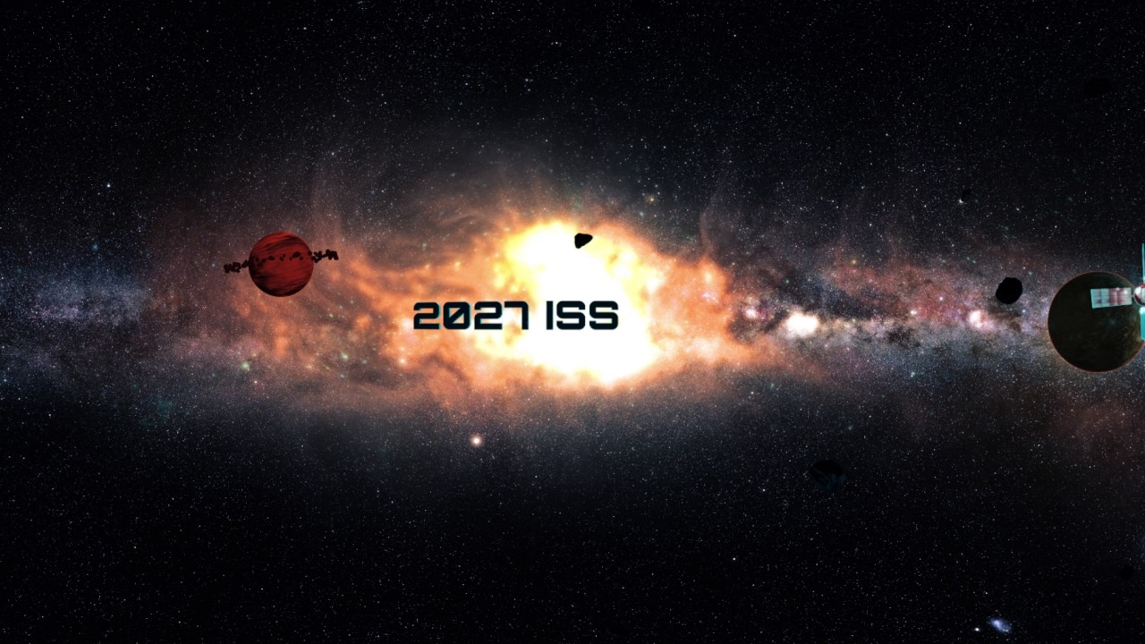 2027 iss endorphina slot game dividers