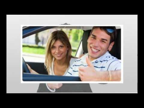 Get Car Title Loans in Huntington Beach California - 1-888-874-9838