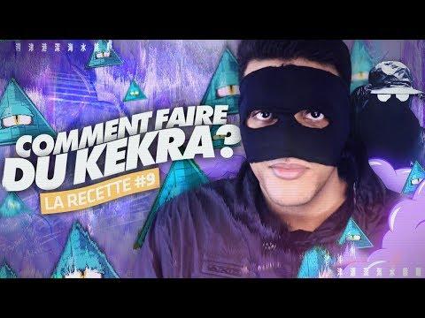 comment-faire-du-kekra-?---la-recette-#9---maskey