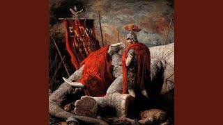 Play Hispania - Siege of Saguntum