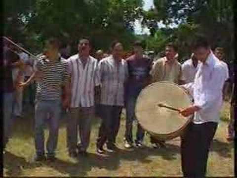 2006 kutluca köy pikni 3 bölüm