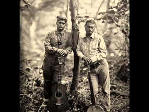 Frank Bode w Tommy Jarrell & Paul Brown -  Brown's Ferry Blues