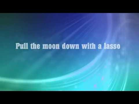 Owl City - Cloud Nine Lyrics [Full HD]