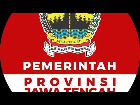 LIVE - Pelantikan Dan Pengambilan Sumpah / Janji Jabatan Pejabat Fungsional
