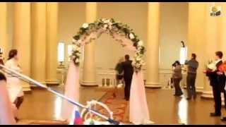 Приколы на Свадьбе, Свадебные Приколы - Wedding Fails