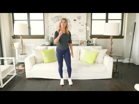 ask-denise:-how-to-burn-fat-in-your-40s-|-lifefit-360-|-denise-austin