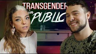 Baixar Transgender In Public (ft. Stef Sanjati)