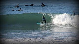 Video Bryce Ava Wettstein Surfer Girl Winter 2013 Progress download MP3, 3GP, MP4, WEBM, AVI, FLV September 2018