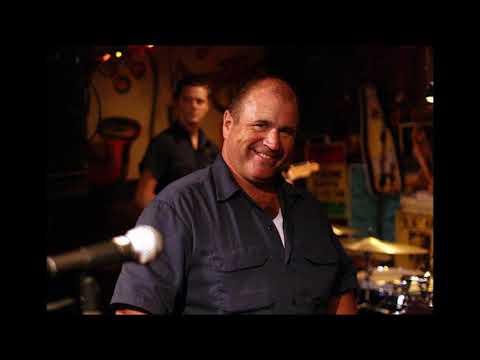 Texas Harmonica Rumble 1991  - Gary Primich - Sadie