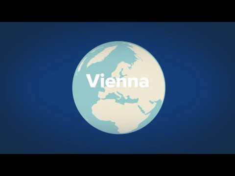 START Danube Region Project Fund Video
