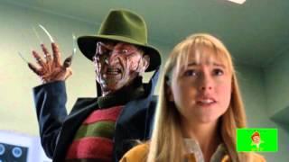 Топ 10 самых страшных фильмов ужасов за всю историю