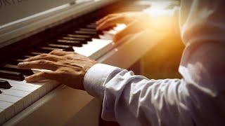Michael Ortega Paradise Emotional Sad Piano.mp3