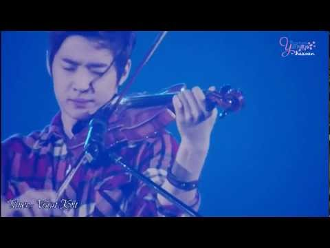 [Vietsub] Billionaire + The lazy Song + Lighters - Henry Lau cover (y-heaven)