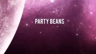 Party Beans - Intro