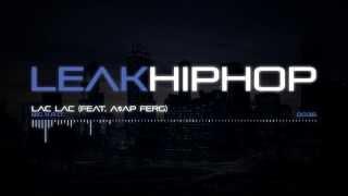 Big K.R.I.T. - Lac Lac (feat. A$AP Ferg)