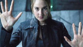 Video Divergent (Behind The Scenes) download MP3, 3GP, MP4, WEBM, AVI, FLV Mei 2018