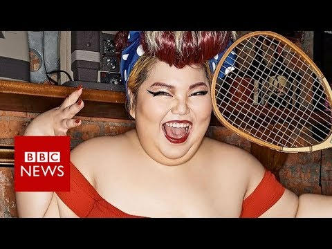 Beautiful bbc